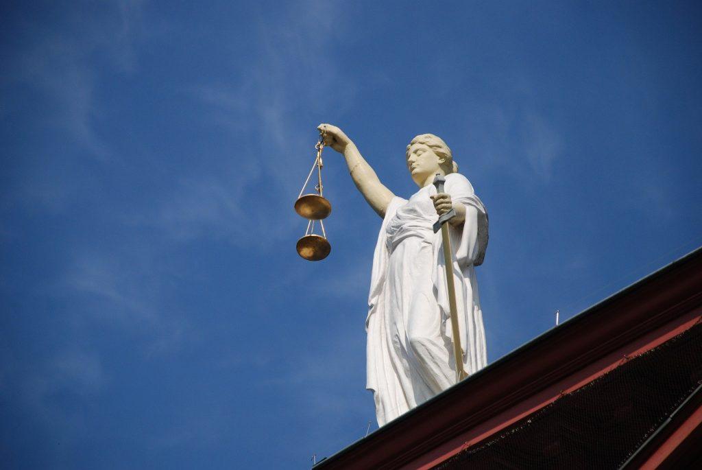 defiende-tus-derechos